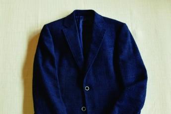 ジャケット画像(アイキャッチ用)