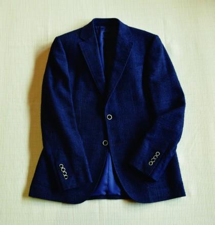 ジャケット画像