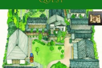 奥順㈱全体図 クエスト版(緑・マップ入り)